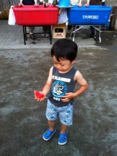 image-20120718191452.png