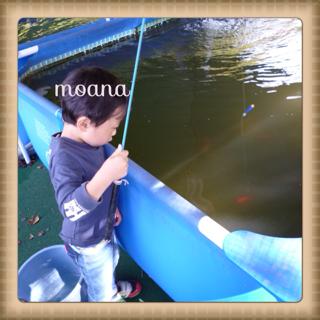 image-20130930082545.png