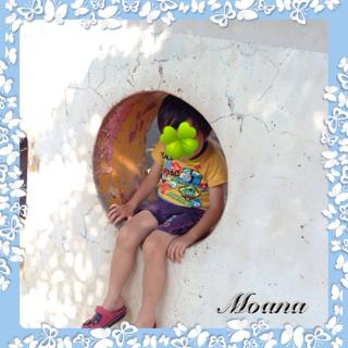 image-20140616094504.png