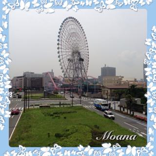 image-20140616094906.png