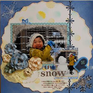 snow_hana.jpg