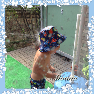 image-20140906145419.png