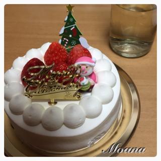 image-20141225223940.png